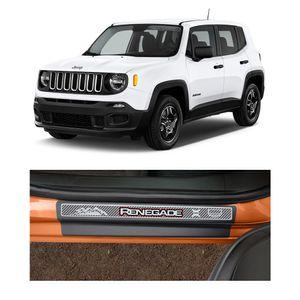 Soleira-Jeep-Renegade-4-Portas-Carbono