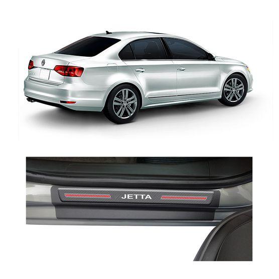 Soleira-Volkswagen-Jetta-4-Portas-Carbono