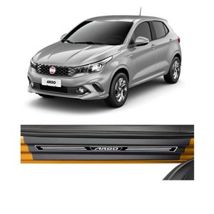 Soleira-Fiat-Argo-4P-Elegance-Premium
