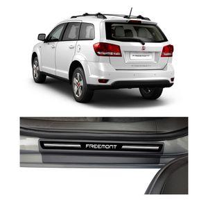 Soleira-Fiat-Freemont-4P-Elegance-Premium