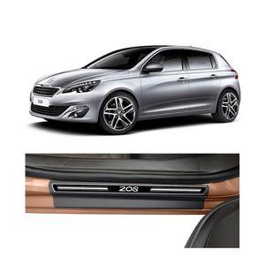 Soleira-Peugeot-308-4P-Elegance-Premium