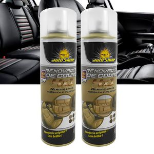 2Renovador-de-Couro-Spray-Autoshine-300ML2