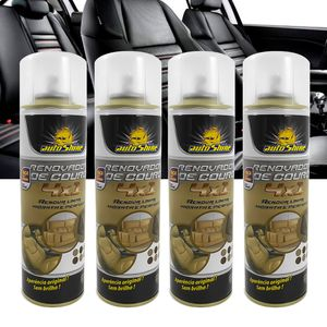 4Renovador-de-Couro-Spray-Autoshine-300ML3