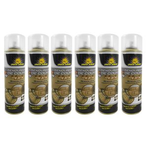 6Renovador-de-Couro-Spray-Autoshine-300ML4