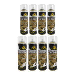 8Renovador-de-Couro-Spray-Autoshine-300ML5