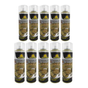 10Renovador-de-Couro-Spray-Autoshine-300ML6