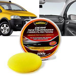 1Cera-Automotiva-Restauradora-Para-Plastico-100G-Autoshine