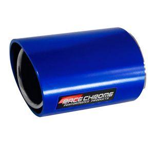 Ponteira-Aluminio-Azul-3-DIAMETRO--Encaixe-Reto-em-Aco-Carbono