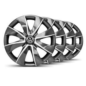 Jogo-4-Calota-Prime-Grafite-Prata-4x100--4x108--VW