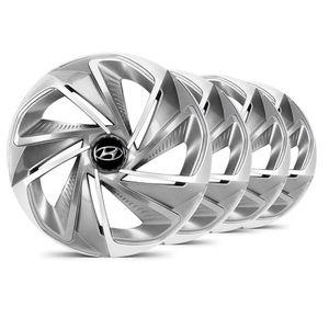 Jogo-4-Calota-Nitro-Aro-13-Grafite--Prata-Hyundai
