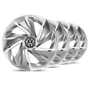 Jogo-4-Calota-Nitro-Aro-14-Grafite--Prata-VW