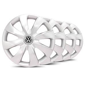 Jogo-4-Calota-Prime-Unicolor-Prata-Aro-14--VW