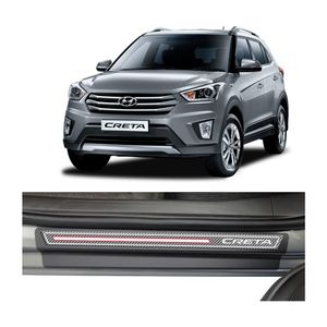 Kit-Soleira-Hyundai-Creta-4P-Carbono