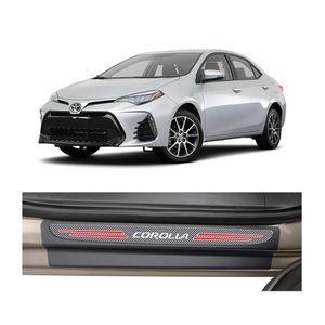 Kit-Soleira-Toyota-Corolla-2014-4P-Carbono