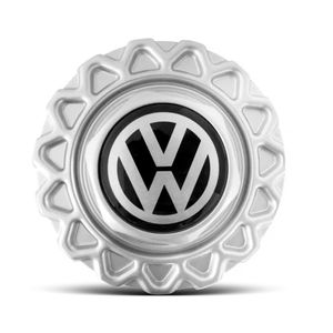 Calota-Centro-Roda-VW-BBS-Santana