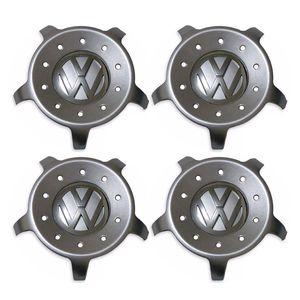 Jogo-4-Calota-Centro-Roda-Ferro-VW--Golf-2008-CBoton--Big-rodas-BRW590-
