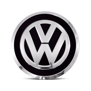 Calota-Centro-Roda-VW-UP-Aro-14-15-16-17-Preta