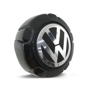 Calota-Centro-Roda-VW-Saveiro-G5-Tropper-Grafite-Dark
