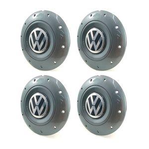 Jogo-4-Calota-Centro-Roda-Ferro-VW-Amarok-Aro-14-15-4-Furos-Grafite