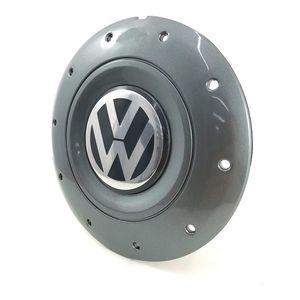 Calota-Centro-Roda-Ferro-VW-Amarok-Aro-14-15-4-Furos-Grafite