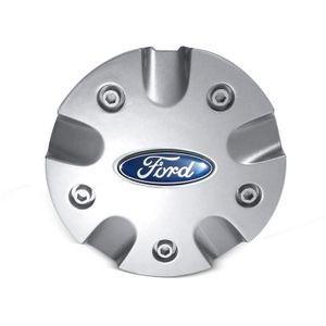 Calota-Centro-Roda-Ford-Focus-2001-2002