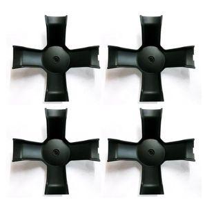 Jogo-4-Calota-Centro-Roda--BRW490-Preta