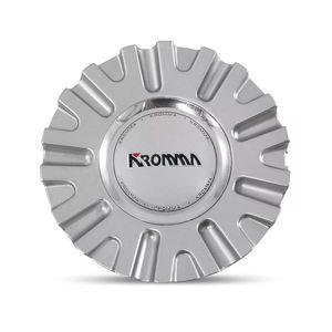 Calota-Centro-Roda-KR-1560-Emblema-KROMMA