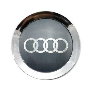 Calota-Centro-Roda-Scorro-S172-S181-Audi-A8-Cromo