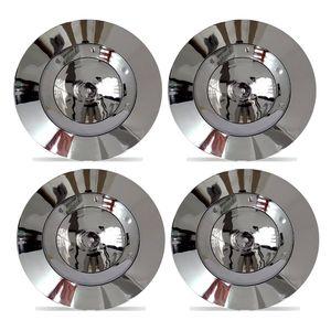 Jogo-4-Calota-Centro-Roda--Scorro-S182-Cromada