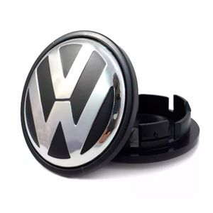 Calota-Centro-Roda-VW-Passat-Jetta