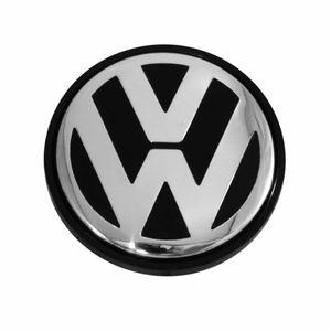 Calota-Centro-Roda-VW-Gol-G5-Zunky