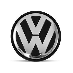 Calota-Centro-Roda-Original-VW-Gol-G5