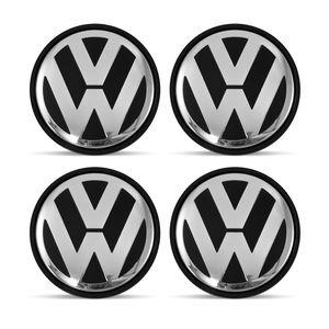 Jogo-4-Calota-Centro-Roda-Original-VW-Gol-G5