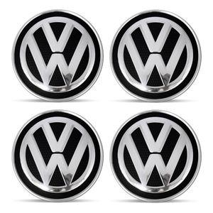Jogo-4-Calota-Centro-Roda-Original-VW-Gol-G6