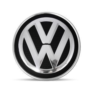 Calota-Centro-Roda-Original-VW-Gol-G6
