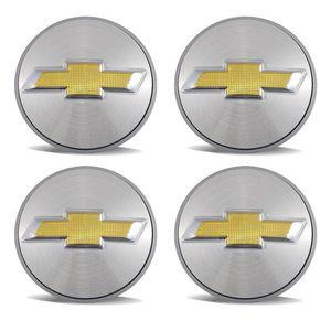 Jogo-4-Calota-Centro-Roda-Big-Zunky-Vectra-Elite-Captiva-3D-2010-51mm-Prata