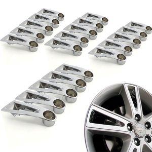 Jogo-20-Aplique-de-roda-Cromada-Hyundai-I-30