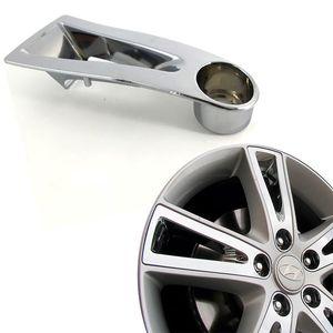 Aplique-de-roda-liga-leve-Hyundai-I30-2009-a-2016-cromada