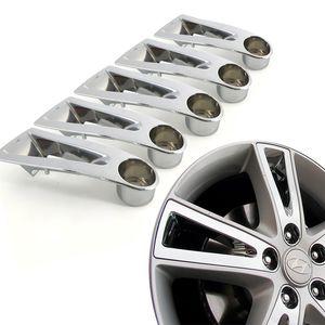 Jogo-5-Aplique-de-roda-liga-leve-Hyundai-I30-2009-a-2016-cromad