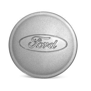 Calota-Centro-Roda-Ford-Escort-XR3-8790-Prata