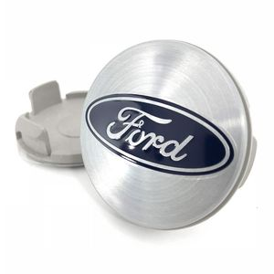 Calota-Centro-Roda-Ford-Fiesta--Focus-Novo-Prata