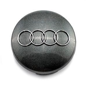 Calota-Centro-Roda-Audi-A4-A3-2001--Grafite