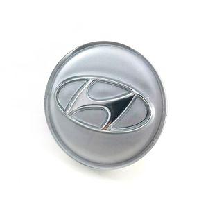 Calota-Centro-Roda-Hyundai-HB20-Prata