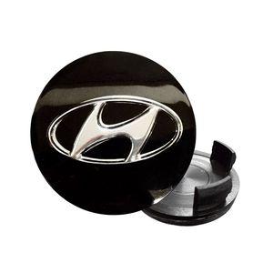 Calota-Centro-Roda-Hyundai-HB20-Preta--3-