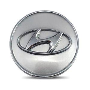 Calota-Centro-Roda-Hyundai-IX35--Tucson--Santa-Fe-Prata