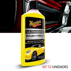 12-Shampoo-Ultimate-Automotiva-Meguiars-Cera-G177475
