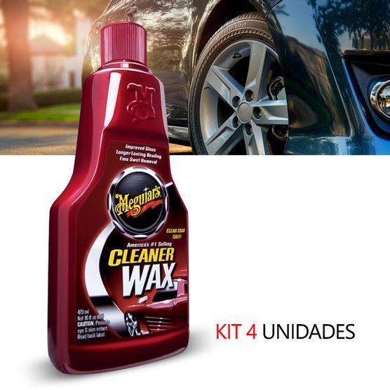 4-Cera-Automotiva-Meguiars-Cleaner-Wax-Liquida-A1216