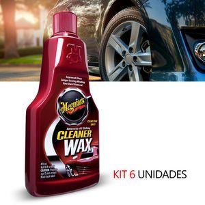 6-Cera-Automotiva-Meguiars-Cleaner-Wax-Liquida-A1216