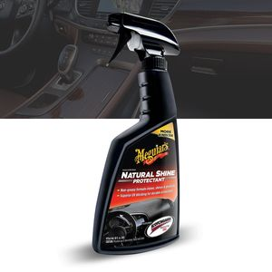 Protetor-Brilho-Automotiva-Meguiars-Natural-G4116