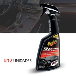8-Protetor-Brilho-Automotiva-Meguiars-Natural-G4116